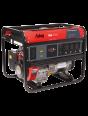 Генератор бензиновый Fubag MS 5000