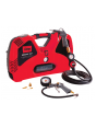 Набор компрессорного оборудования Fubag SMART AIR