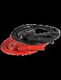 Кабель для запуска двигателей Fubag Smart Cable