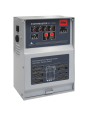 Блок автоматики Fubag Startmaster BS 7500