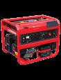 Сварочный генератор Fubag WS 190DC ES