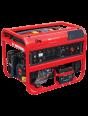 Сварочный генератор Fubag WS 230 DC ES