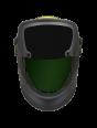 Маска сварщика ESAB G30