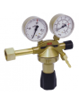 Регулятор расхода газа GCE DINARG Plus N2/Ar (аргон/углекислый газ)