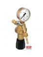 Сетевой регулятор GCE Dinline (азот/водород)