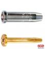 Мундштук GCE HP 433 (8-20мм)