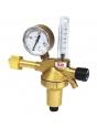 Регулятор расхода газа GCE Mison DIN Plus ARC N2 (смесь)