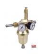 Рамповый редуктор GCE MR 60 200/15 (кислород) 180°