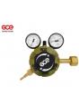 Редуктор GCE Multistage RG S2 N (аргон/азот/гелий/воздух)