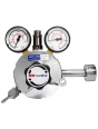 Редуктор GCE S2+ CO2 1,5бар (углекислый газ)