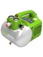 Компрессор электрический GreenWorks GAC6L