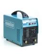 Сварочный инвертор GROVERS ARC 400 LT