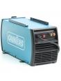 Блок охлаждения GROVERS Water Cooler 220 V