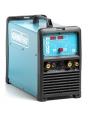 Сварочный инвертор GROVERS WSME 200 Р AC/DC