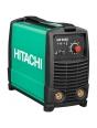 Сварочный инвертор HITACHI EW3500
