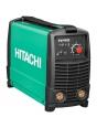 Сварочный инвертор HITACHI EW4400