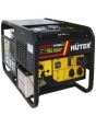 Генератор бензиновый Huter DY15000LX-3