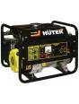 Генератор бензиновый Huter DY1500L