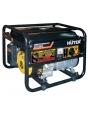 Генератор бензиновый Huter DY4000LX
