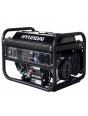 Генератор бензиновый Hyundai HHY 3020FE