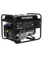 Генератор бензиновый Hyundai HHY 5020F