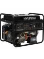 Генератор бензиновый Hyundai HHY 5020FE