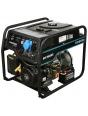 Генератор бензиновый Hyundai HHY 9020FE