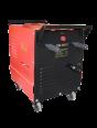Сварочный трансформатор Кавик ТДМ-602 AL (380 В)