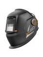 Сварочная маска KEMPPI ALFA E60A