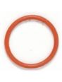 Уплотнительное кольцо Kemppi (МГ)