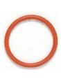 Уплотнительное кольцо Kemppi (БГ)