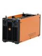 Блок охлаждения KEMPPI FastCool 10