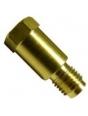 Адаптер контактного наконечника Kemppi M8 (27/32/35/30W)