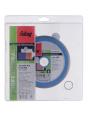 Алмазный отрезной диск Fubag Keramik Pro D180 мм/ 30-25.4 мм