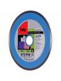 Алмазный отрезной диск Fubag Keramik Pro D200 мм/ 30-25.4 мм