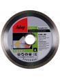 Алмазный отрезной диск Fubag Keramik Extra D180 мм/ 30-25.4 мм