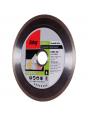Алмазный отрезной диск Fubag Keramik Extra D200 мм/ 30-25.4 мм
