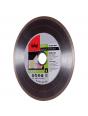 Алмазный отрезной диск Fubag Keramik Extra D230 мм/ 30-25.4 мм