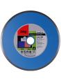 Алмазный отрезной диск Fubag Keramik Pro D250 мм/ 30-25.4 мм
