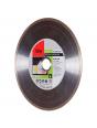 Алмазный отрезной диск Fubag Keramik Extra D250 мм/ 30-25.4 мм