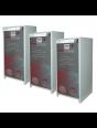 Трехфазный электронный стабилизатор LIDER PS 100 SQ-DeLUXe-15