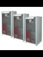 Трехфазный электронный стабилизатор LIDER PS 100 SQ-DeLUXe-25