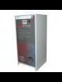 Однофазный стабилизатор напряжения Lider PS 15 000 SQ-DeLUXe-25