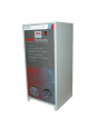 Однофазный стабилизатор напряжения Lider PS 20 000 SQ-DeLUXe-25
