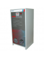 Однофазный стабилизатор напряжения Lider PS 30 000 SQ-DeLUXe-15