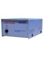 Однофазный электронный стабилизатор LIDER PS 100