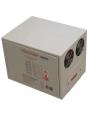 Однофазный электронный стабилизатор LIDER PS 3000 Best