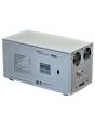 Однофазный электронный стабилизатор LIDER PS 3000 SQ-C-15