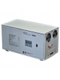 Однофазный электронный стабилизатор LIDER PS 12000 W-30
