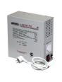 Однофазный электронный стабилизатор LIDER PS 600 W